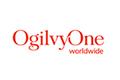 Ogilvy One